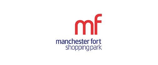 Manchester Fort News