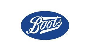 Buy one, get one 1/2 price in the Boots Baby Event (selected lines)