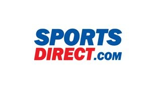 BLACK FRIDAY SPORTS DIRECT