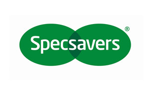 Specsavers new offers