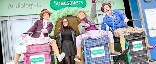 manchester-fort-specsavers