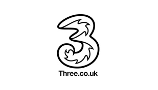 Three Logo