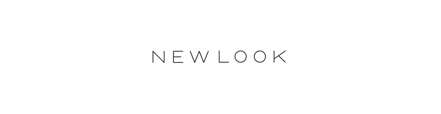 new-look-header
