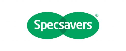 spacsavers