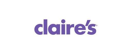 claires-header