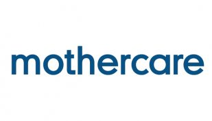 mothercare-header