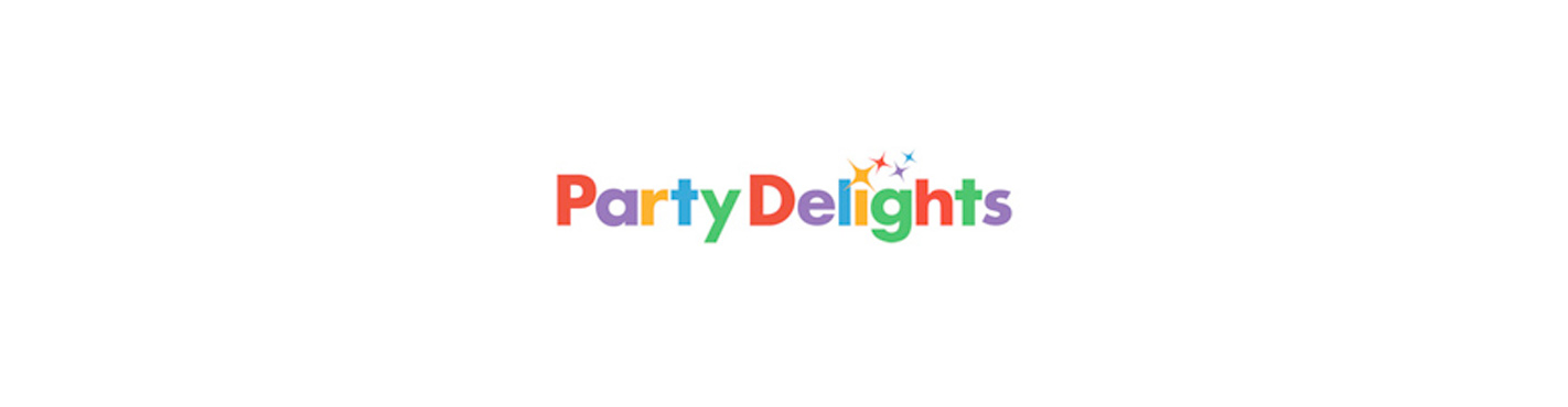 party-delights-header